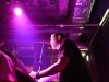 bvdub / Ametsub Live in Japan