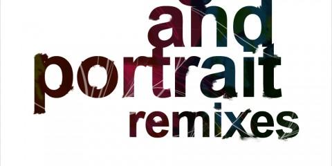 AN005_Cover_Art