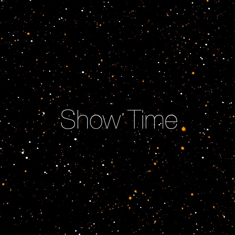 onoakihiko / Show Time (AN028)