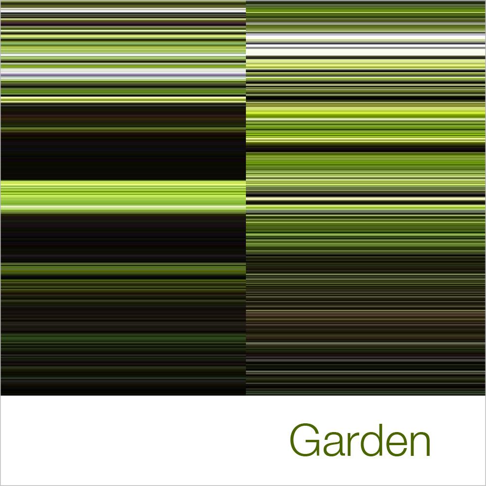 onoakihiko / Garden (AN029)