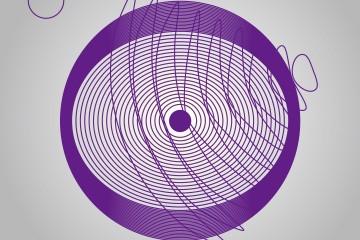 AY015-cover