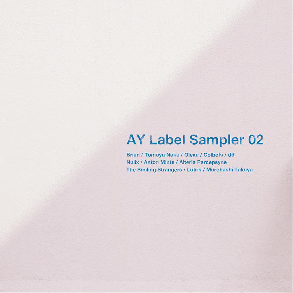 AY018-1000