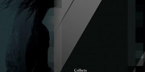 colbets-AY020