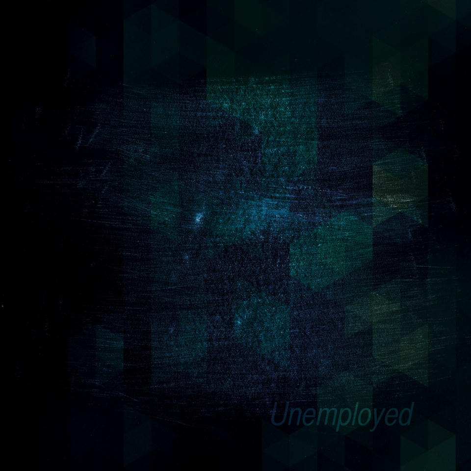 onoakihiko-unemployed