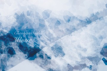 christian-scalas-winter