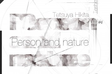 tetsuya-hikita-person-and-nature