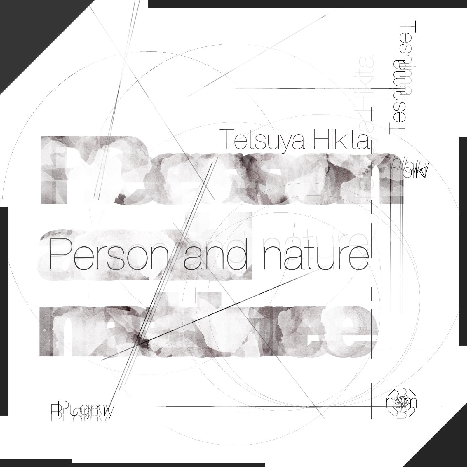 tetsuya-hikita-person-and-nature