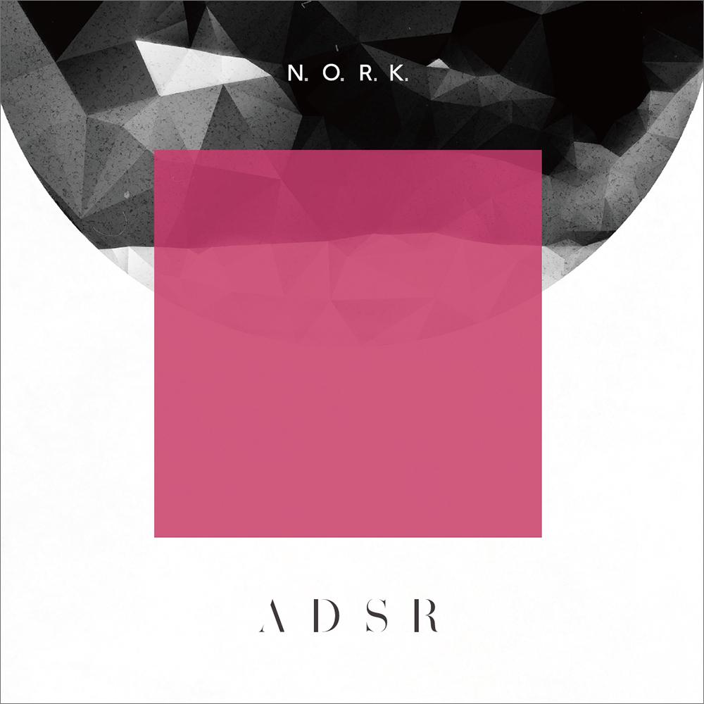 N.O.R.K.-ADSR