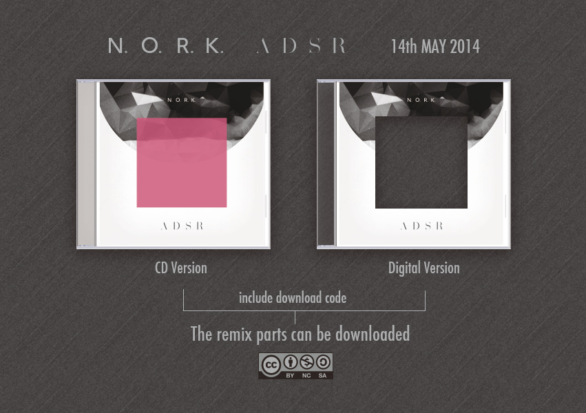 web-nork-download