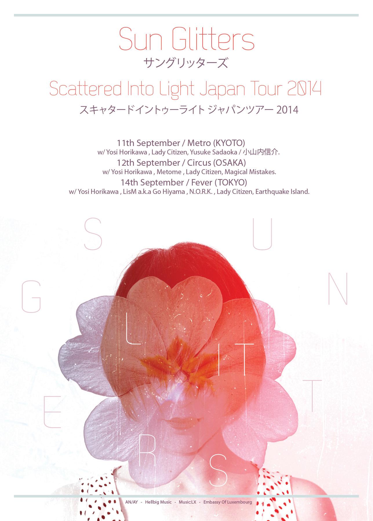 SG-JAPAN-TOUR-2014-A6-web