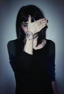 blue-nile-artist