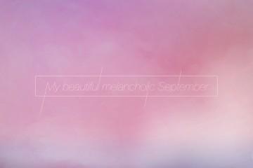 Lady-Citizen-My-beautiful-melancholic-September