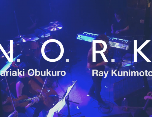 nork-last-live
