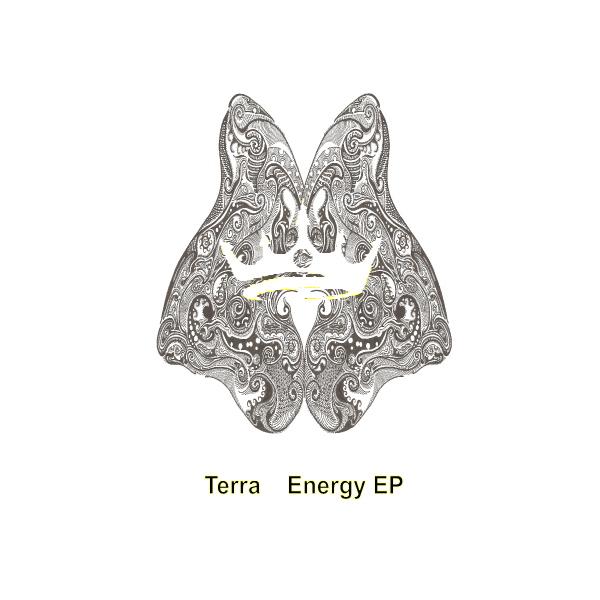 terra / Energy EP [AN001]
