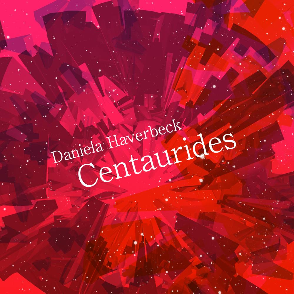 Daniela Haverbeck / Centaurides (AN026)