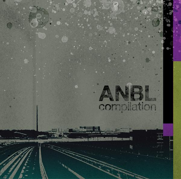 ANBL Compilation
