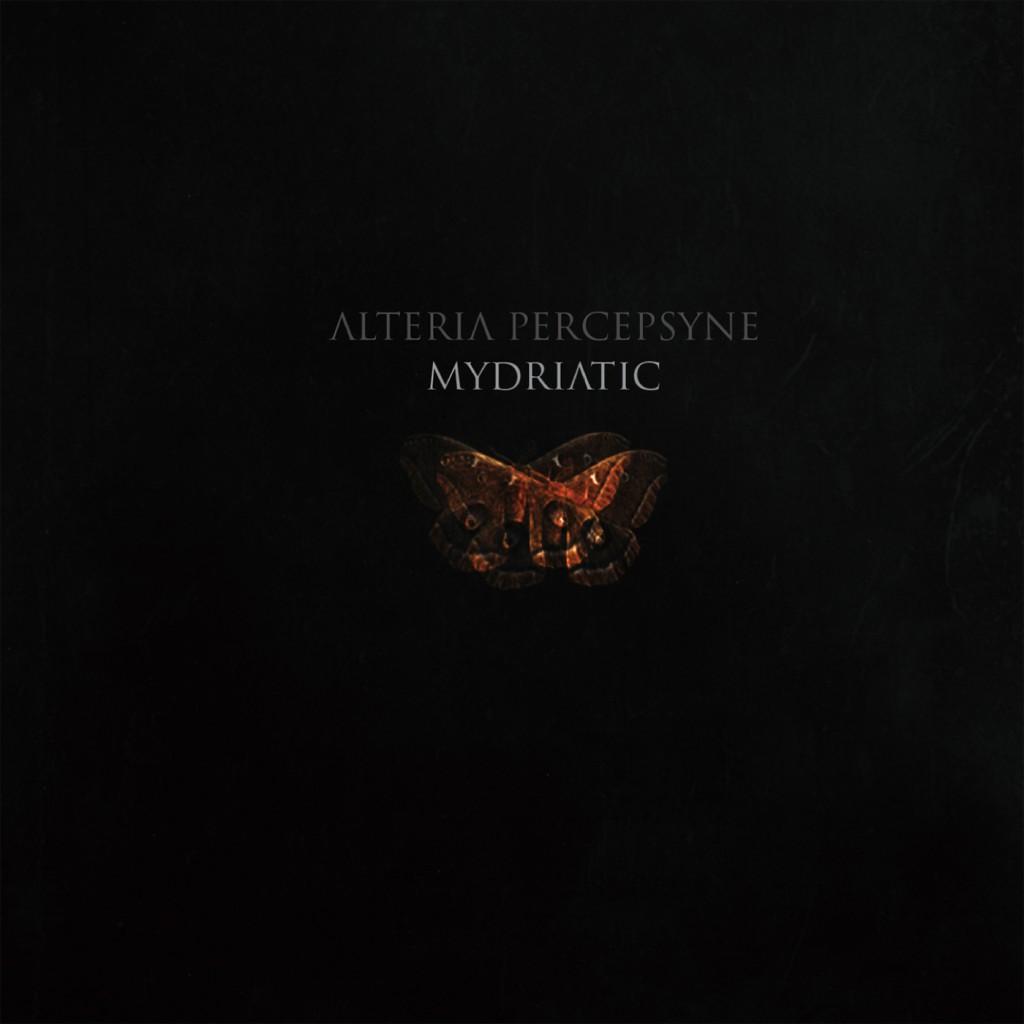 Alteria Percepsyne – Mydriatic (AY016)