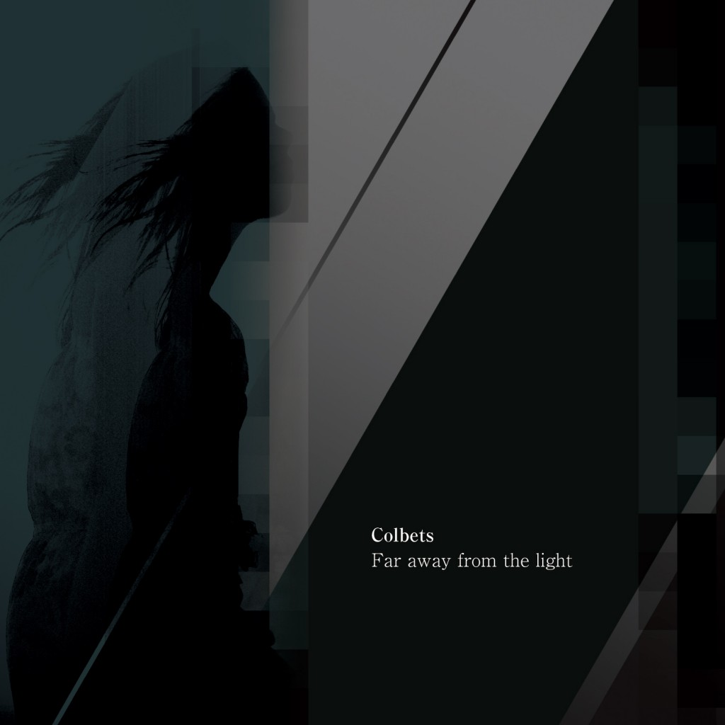 Colbets – Far away from the light (AY020)