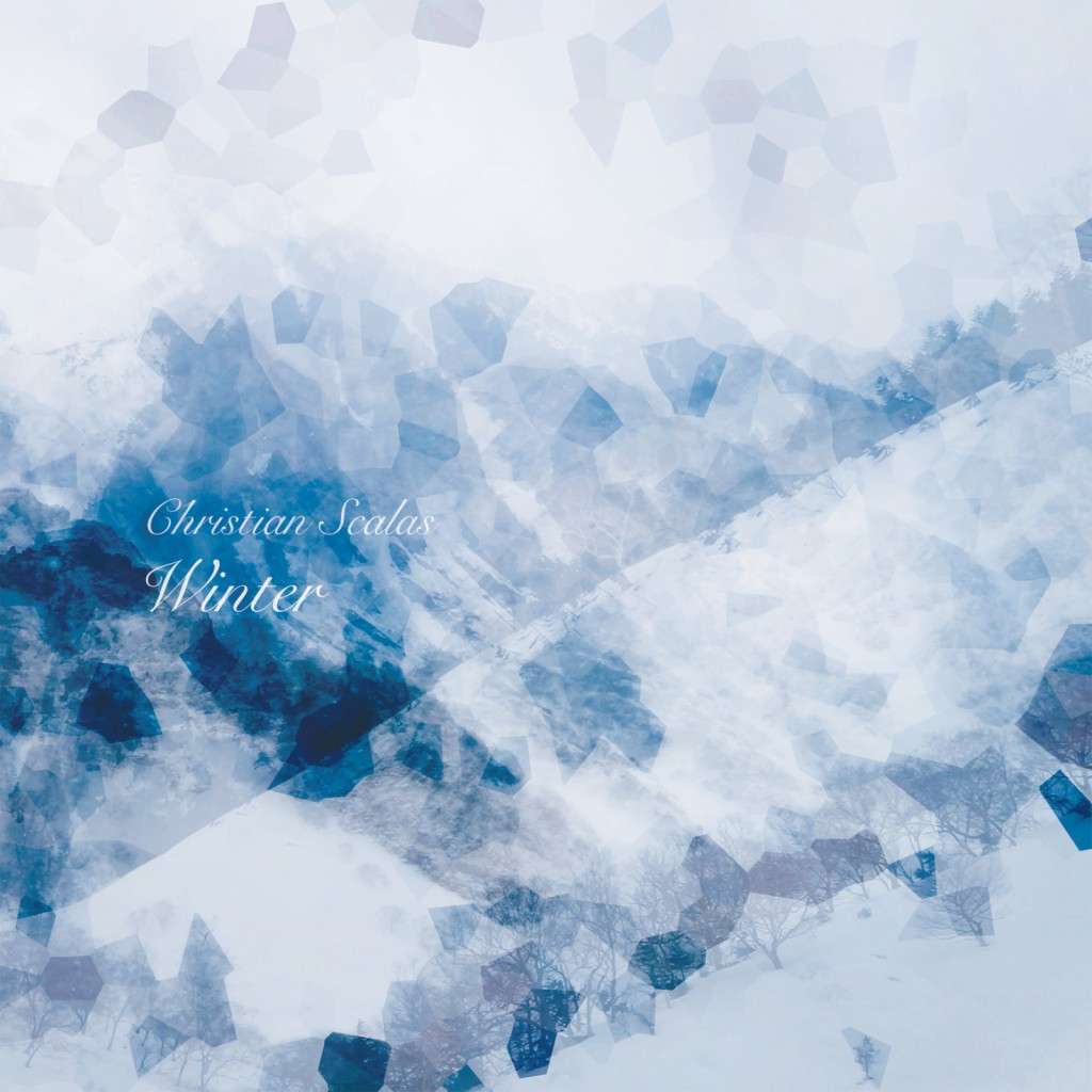 Christian Scalas – Winter (AY035)
