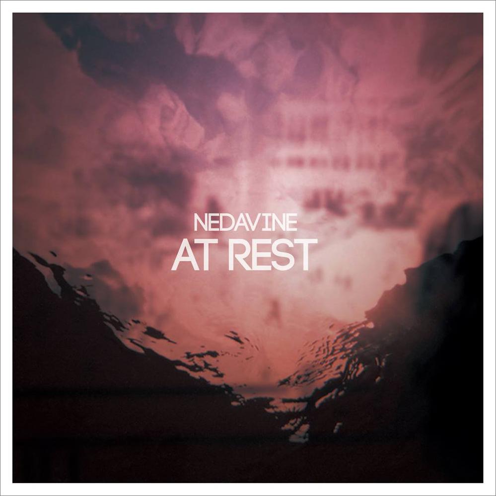 Nedavine – At Rest (AY036)
