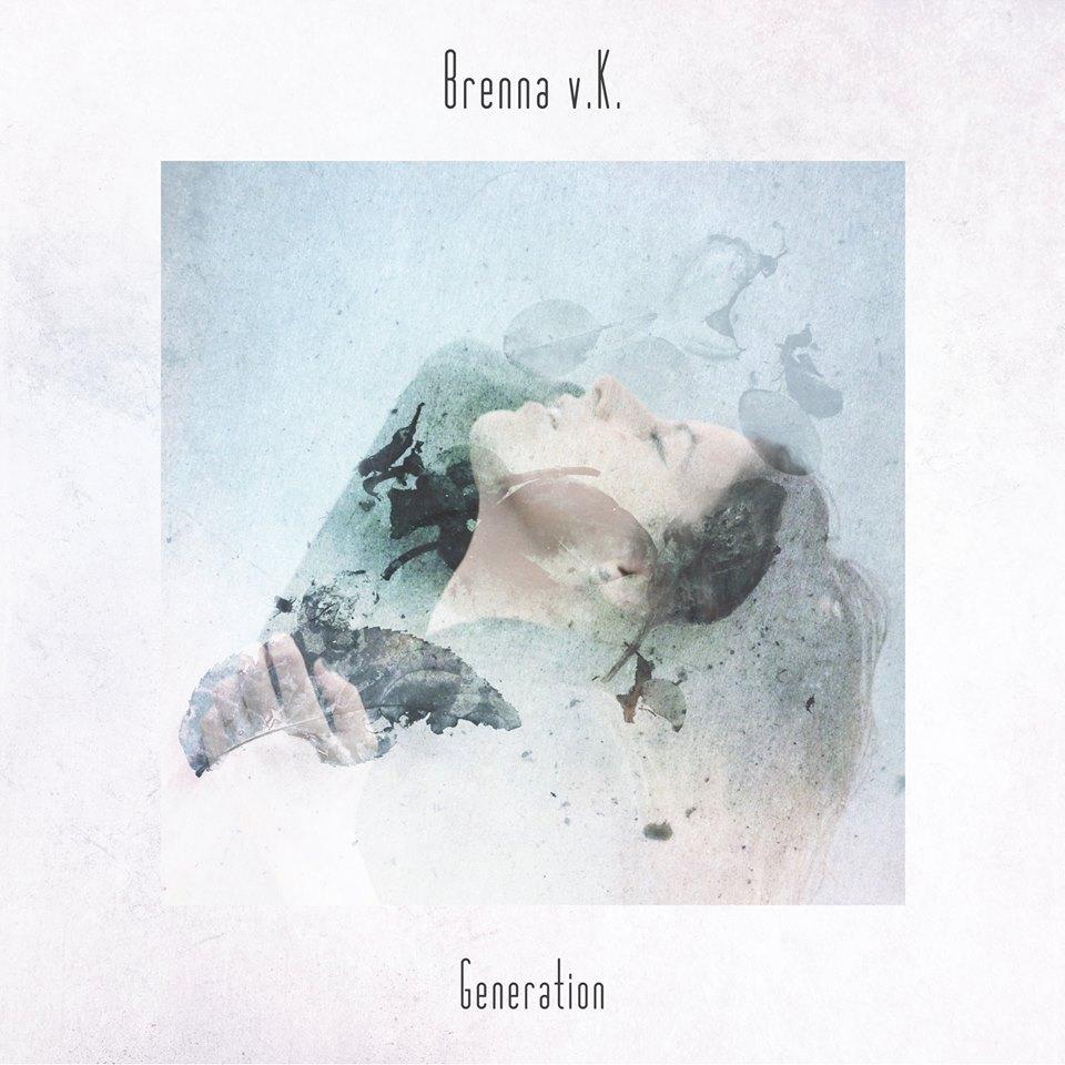 Brenna v.K. – Generation (AY042)