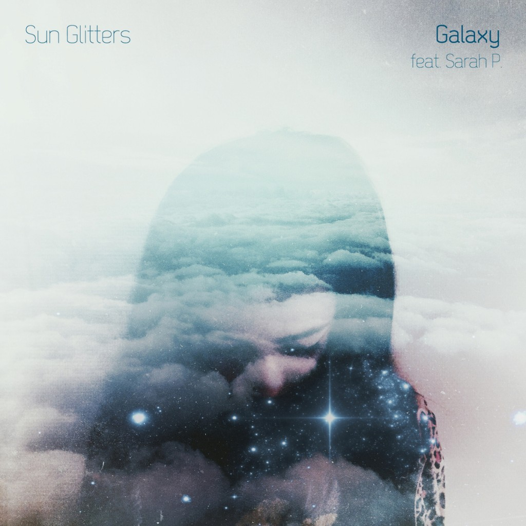 Sun Glitters – Galaxy (AY044)